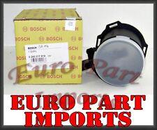 BMW Mass Air Flow Sensor MAF Original Bosch Germany 13621433567/0280217814