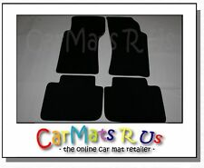 FORD SIERRA/SAPHIRE/COSWORTH 88-93 CAR FLOOR MATS C548