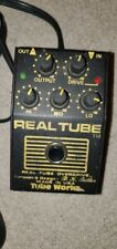Tone Works B. K. Butler Real Tube Overdrive