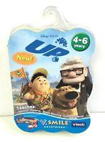 V. Smile Smartridge UP Disney/Pixar NEW  B4