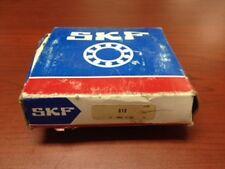 SKF 312 New Bearing
