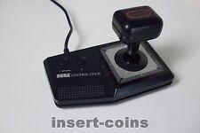 Sega Master System Controller/control stick/original/kl42