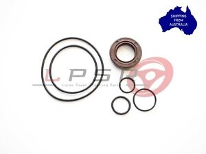 SEAL KIT FOR BMW E46  power steering pump  LF30