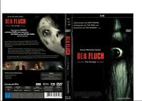 The Grudge - Der Fluch (2005) DVD 21742
