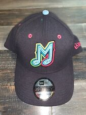 New Era Memphis Redbirds Copa De La Diversion 59FIFTY FITTED Cap S/M NWT