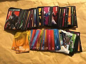 FORTNITE RELOADED CARDS BUY 4 GET 10 FREE 1-250