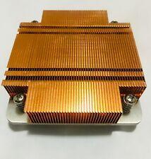 SUPERMICRO SNK-P0016P LGA775 Heatsink