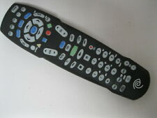 Cable Box Remotes Audio Remote Controls Batteries Included