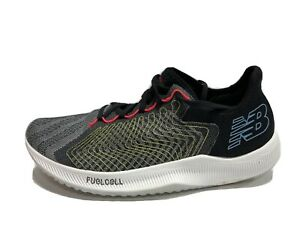 New Balance Fuelcell, Men's Running Shoes US12 D