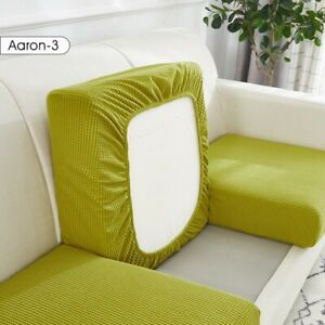 Super Silk Sofa Cover Five Colours Ten Size Your Best Choice Beautifull
