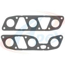 Apex Automobile Parts AMS5390 Exhaust Manifold Gasket Set