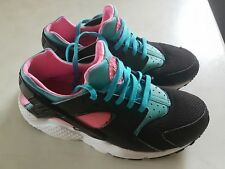 a33faa632f65 Nike Huarache for Women s Synthetic Trainers
