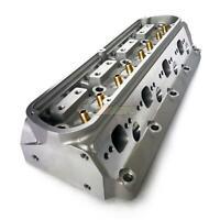 Aluminum Cylinder Head Fits Ford SBF 289/302/351 190cc/62cc 2.05/1.60 Bare