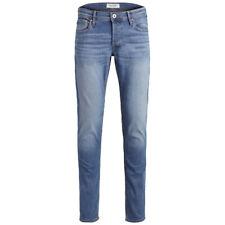Jeans Jack & Jones Glenn Uomo slim fit 12157416
