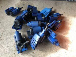 Audi TT Mk1 225 Clutch Pedal Switch 1J0 927 189 1J0927189 golf blue bora