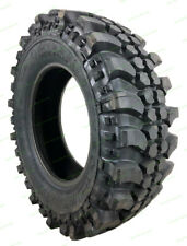 4 retread Offroad tyres 285/75 R16 122/119N INSA TURBO Special Track