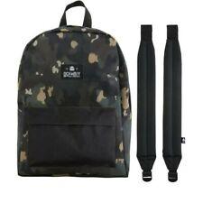 Acembly Modular Camoflauge Backpack $60, NWT (CUSTOMIZABLE)