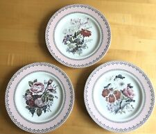 Winterthur Adaptation Cherry Pickers Andrea Sadek Porcelain Plate s