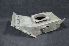 628122 Airbox Assembly for Parts only