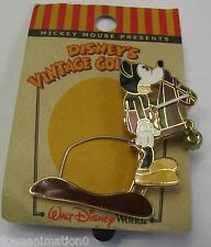 Disney's Vintage Collection #12 Hobbie Horse Mickey Mouse Pin
