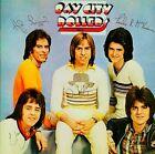 Bay City Rollers - Rollin' (Signed) Vinyl LP '70's British Pop Sticker or Magnet