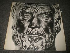 Brahms: Konzert Fur Violine~David Oistrach~George Szell~German IMPORT~FAST SHIP
