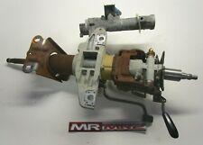 Toyota MR2 MK2 Import Steering Column 4 Way Adjustable - Mr MR2 Used Parts