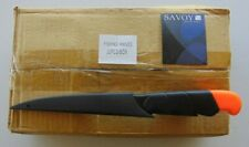 SAVOY BULK BOX PRICE20 x 6 inch floating stainless steel fishingknifes