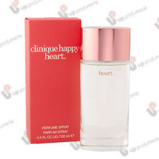 CLINIQUE HAPPY HEART EDP VAPO 50ML