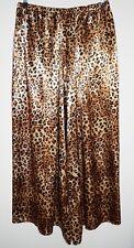 Satin-Rock Gr.48/50/52/54/56 - satin-skirt UK 24,26,28,30 US 2X,3X,4X