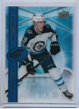 2017-18 Upper Deck Ice Patrik Laine Base Card