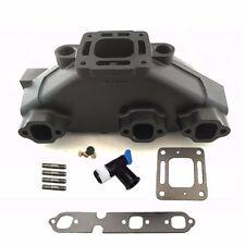 Sierra MerCruiser 4.3 Liter V6 Exhaust Manifold 99746A17 99746 18-1952-1 4.3L