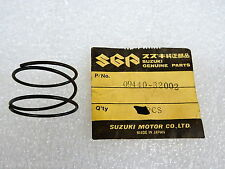 Suzuki NOS NEW 09440-32002 Kick Stater Spring DR GS GT LT RE RM RMX TM 1971-2015