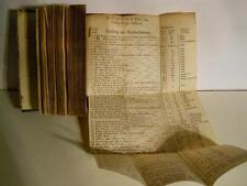 AN ACCOUNT OF SEVERAL INVENTIONS AND IMPROVEMENTS...by W. PETTY 1691