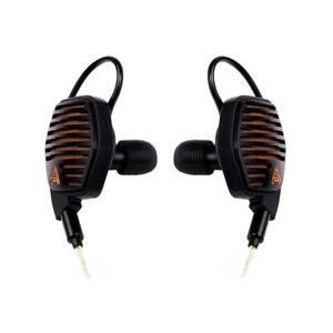 AUDEZE LCDi4 Flagship In-Ear Planar Headphones