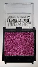 London Girl Glitter Sparkle Gel Eyeshadow - Various New Shades