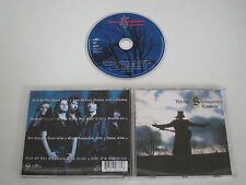 RITCHIE BLACKMORE'S RAINBOW/STRANGER IN US ALL(RCA/BMG 74321303372) CD ALBUM