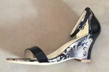 Party Med (1 in. to 2 3/4 in.) Shoes for Women