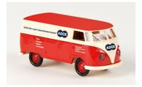 "#32670 - Brekina VW Kasten T1b ""Adox Film"" - 1:87"