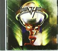 5150 von Van Halen | CD | Zustand gut