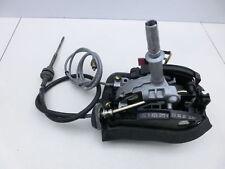 BMW E53 X5 01-03 3,0D 135KW Autom Schaltkulisse Schalthebel 1423649C