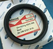 Ford Escort Sierra Mondeo p100 1.6 1.8 Diesel Crankshaft rear oil seal 1641893