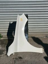MERCEDES A CLASS W176 DRIVERS/RIGHT WING FENDER