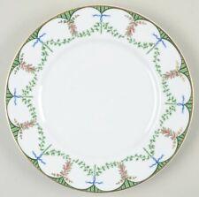 Raynaud Festivites Large Dinner Plate Limoges France CeraleneMultiple Available
