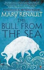 Renault, Mary, The Bull from the Sea: A Virago Modern Classic (Virago Modern Cla