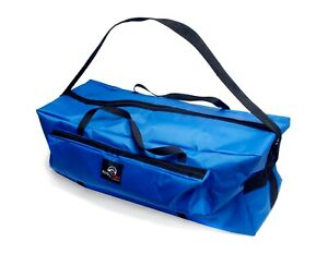 Krakstorm Escrima Sticks Kali Class Kit Bag Bespoke Carry Kali FMA  Arnis