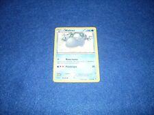 CARD POKEMON 25/124 WAILMER - ITALIANO - ITA (5)