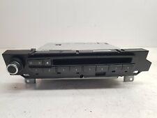 Genuine BMW Business Head Unit CD Player Fits 5 6 Series E60 E61 E63 E64 9192680