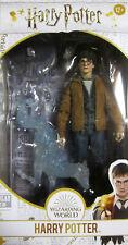 "HARRY POTTER Harry Potter - McFarlane Toys - 6"" / 15 cm - Action Figure"
