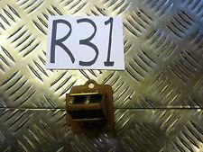 R31 PIAGGIO LIBERTY 50 2003 REED VALVE *FREE UK POST*